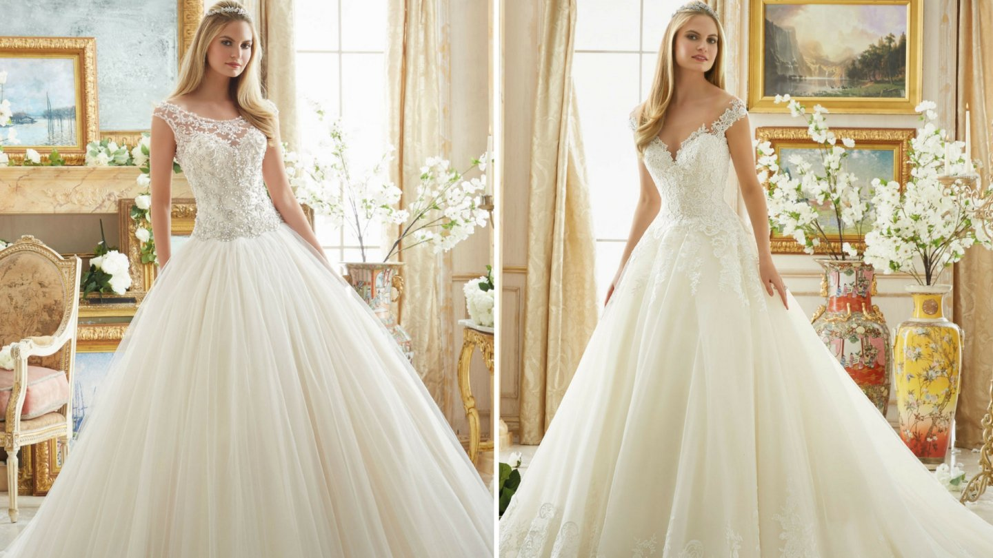 Cinderella-wedding-dresses-2.jpg